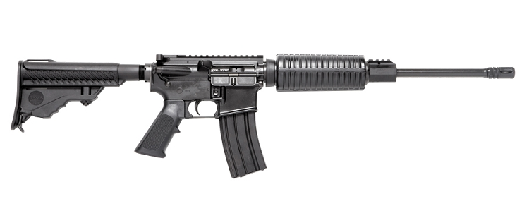 dpms-panther-arms-a-15-oracle-223rem