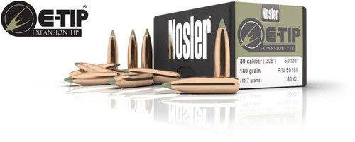 nosler-e-tip-65mm-120gr-59765