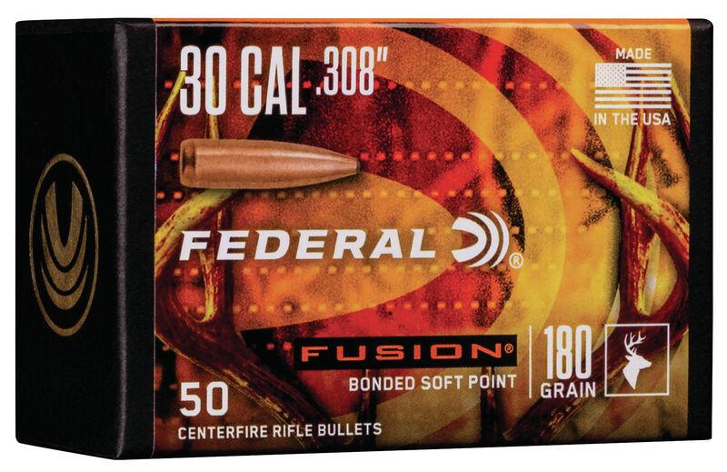 fusion-bonded-sp-30cal-150gr-fb308f1