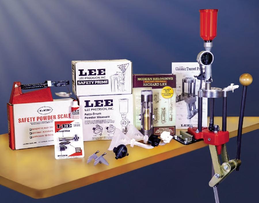 lee-classic-turret-press-kit