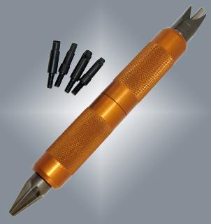 lyman-case-prep-multi-tool