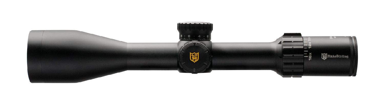 nikko-stirling-diamond-long-range-6-24x50-