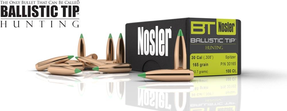 nosler-ballistic-tip-hunting-30cal-150gr-30150-per-50