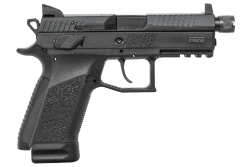 cz-p07-suppressor-ready--9mmp