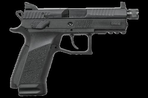 cz-p07-suppressor-ready--9mmp