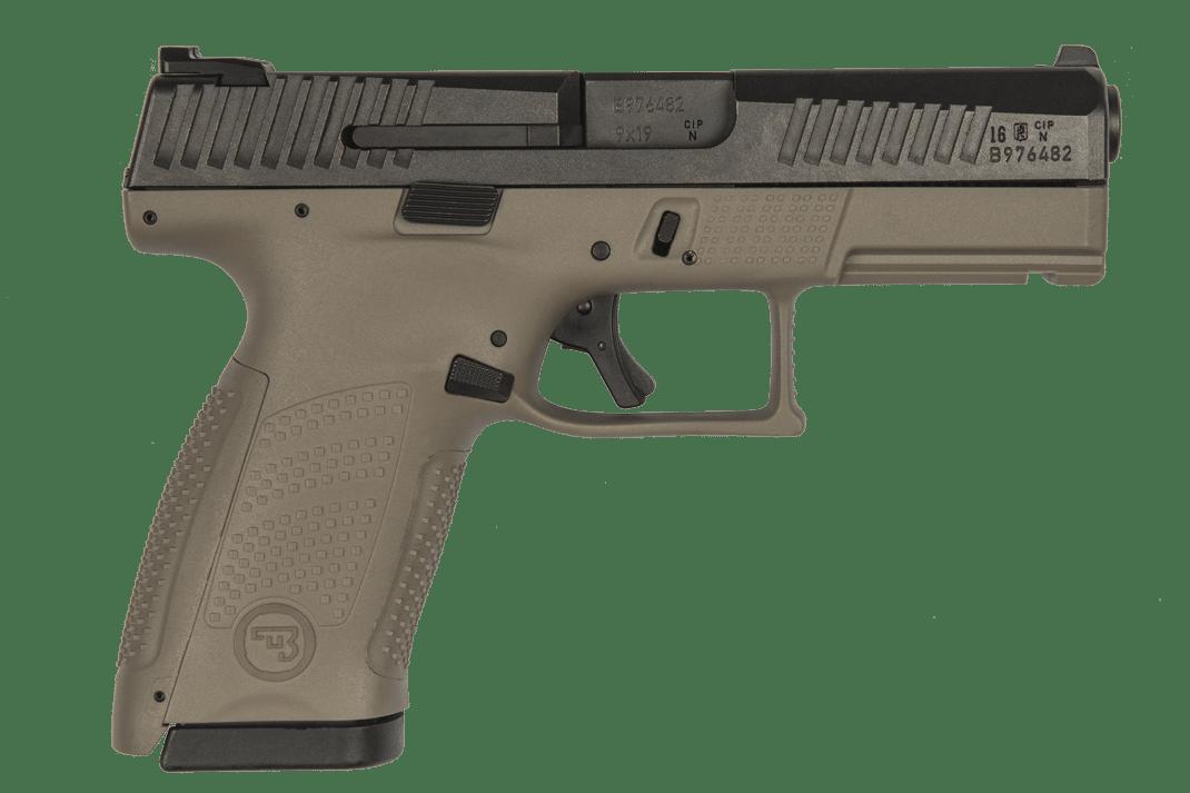 cz-p10c-fde--9mmp