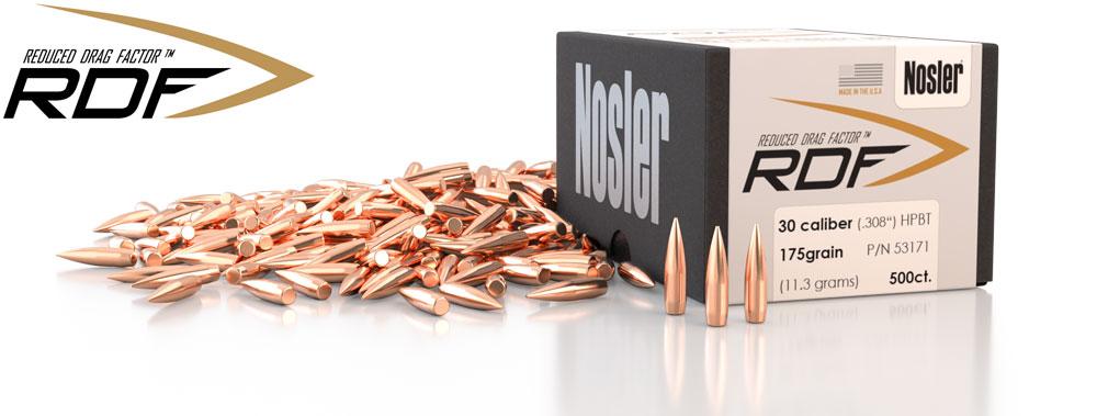 nosler-rdf-65mm-130gr-53505