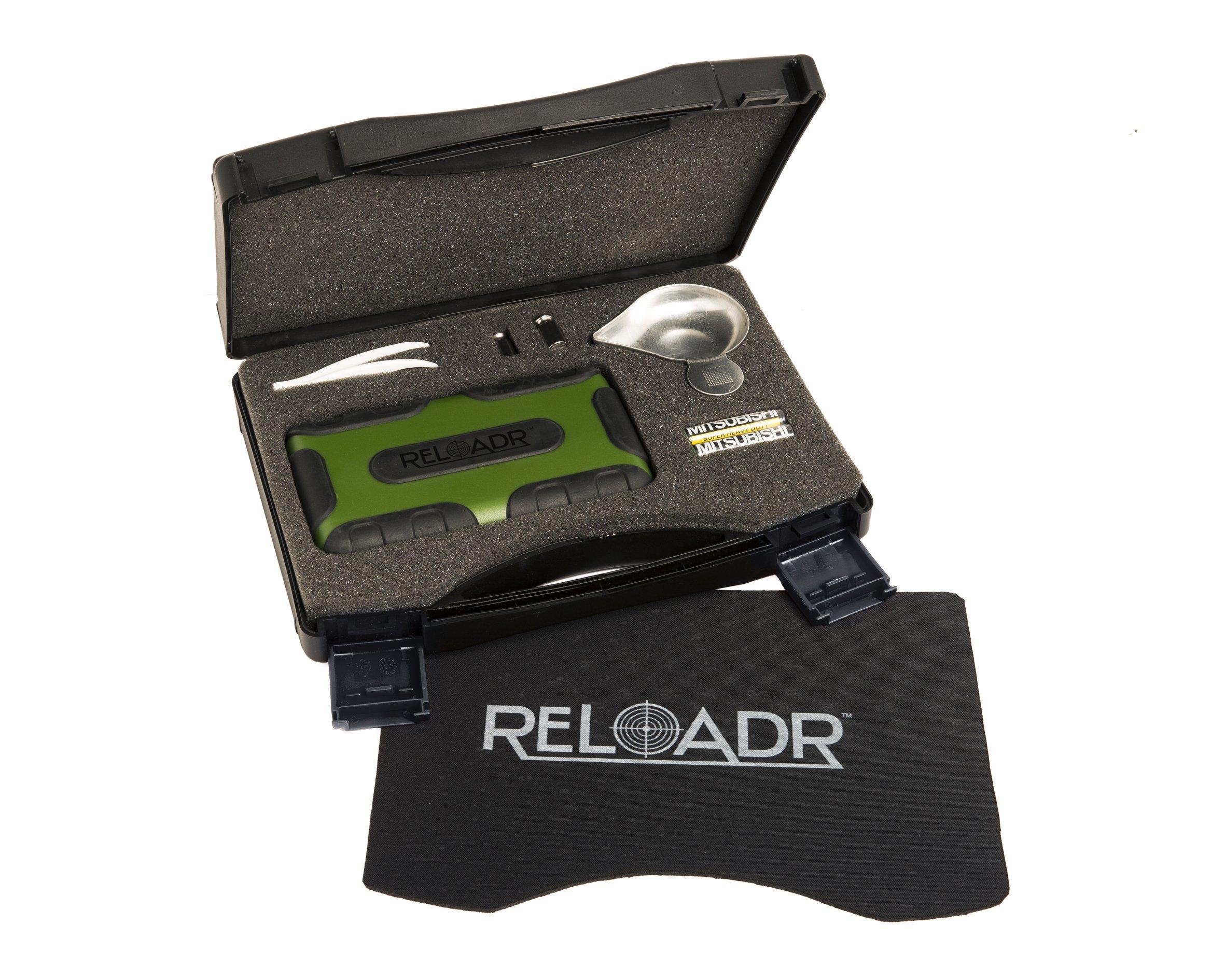 dalman-rld-20-on-balance-reloadr&trade-scale-kit-20g-x-0001g