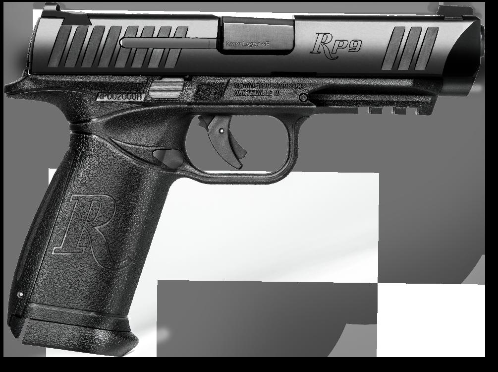 remington-rp9--9mmp