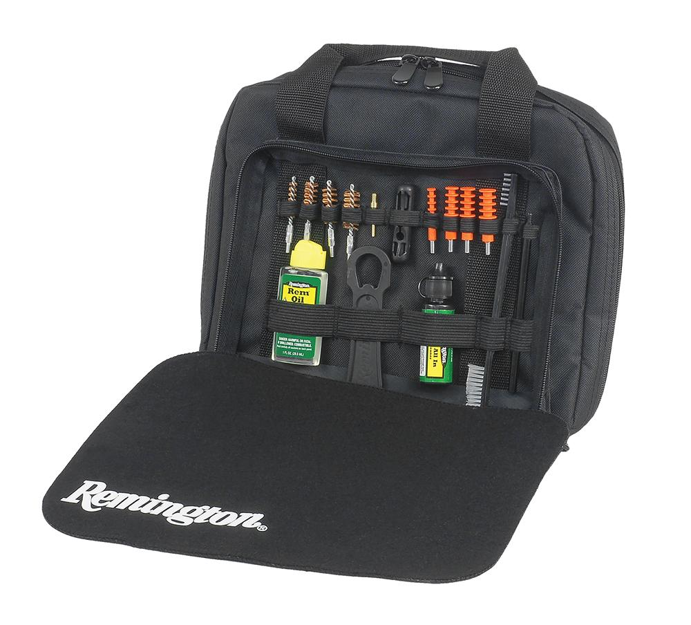 remington-handgun-bag-&amp-cleaning-system