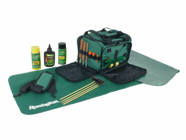 remington-shotgun-cleaning-system-16-specific-shotgun-tools