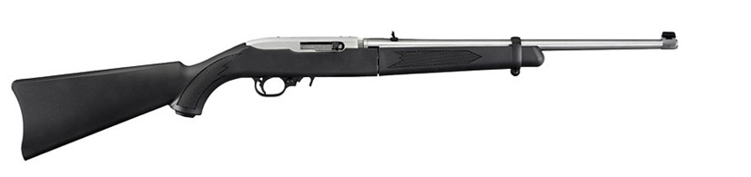 ruger-1022-22lr-take-down-ss