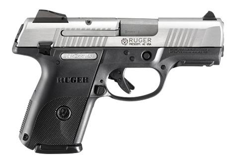 ruger-sr9c-9mmp