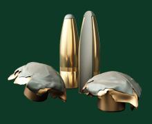 s&ampb-65mm-140gr-fmj-2905