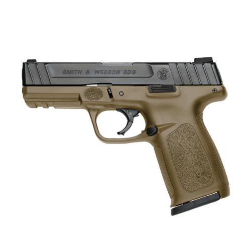 smith-&amp-wesson-sd9-fde--9mmp