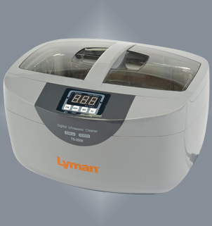 turbo-sonic-2500-ultrasonic-case-cleaner