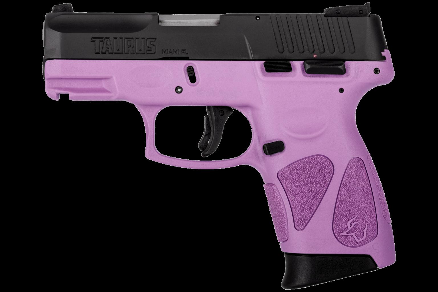 taurus-g2c-9mmp-light-purple