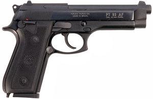 taurus-pt-92-9mmp