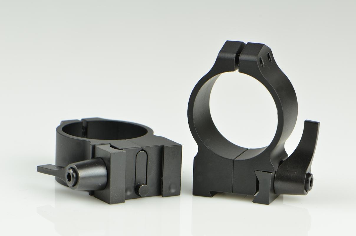 warne-14tlm-30mm-tikka-quick-detach-medium-matte-rings