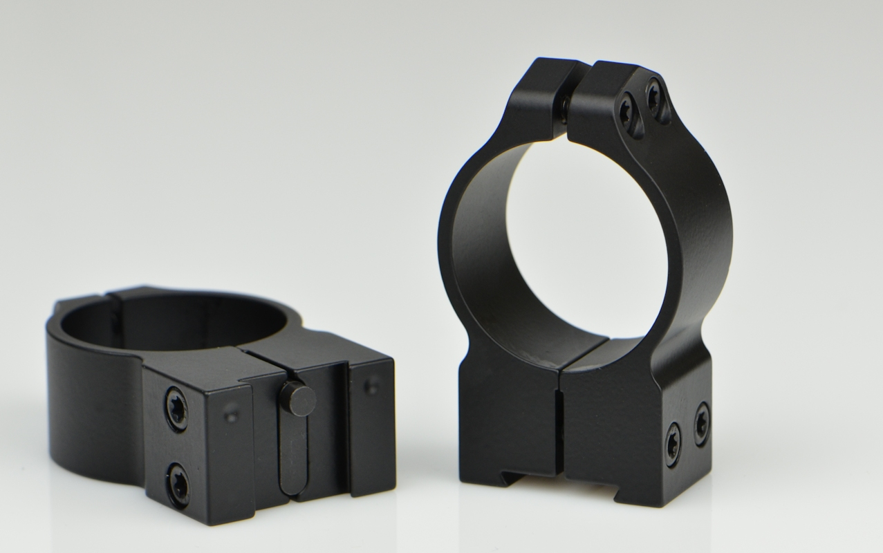 warne-15tm-30mm-tikka-fixed-high-matte-rings