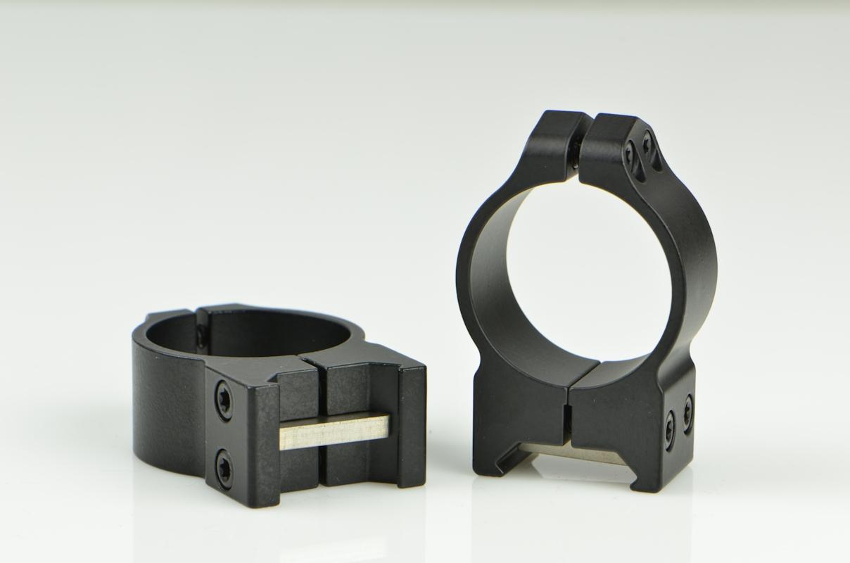 warne-214m-30mm-fixed-medium-rings