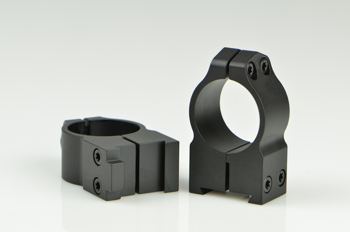warne-2bm-1-inch-cz-550-fixed-high-matte-rings
