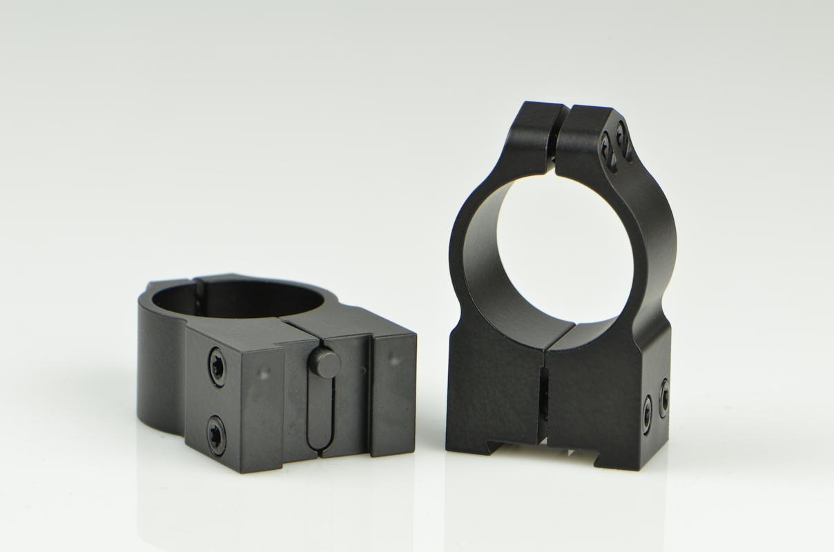warne-2tm-1-inch-tikka-fixed-high-matte-rings