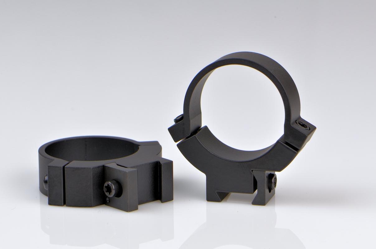 warne-731m-30mm-7322-medium-matte-rings