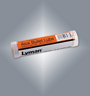 lyman-alox-bullet-lube