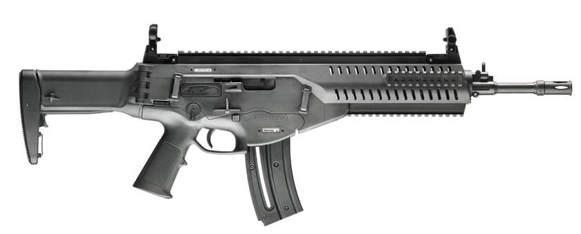beretta-arx-160-22lr-rifle