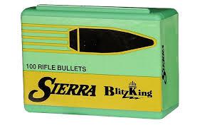 sierra-22cal-55gr-blitzking-1455