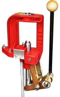 lee-breech-lock-classic-cast-press