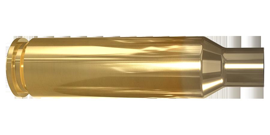 lapua-65-creedmoor