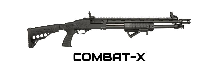 nordiske-barathrum-combat-x-12ga-shotgun