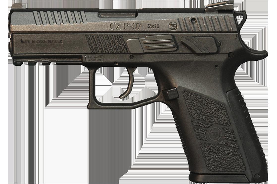 cz-p07-gen-2--9mm