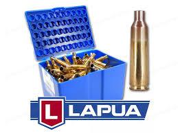lapua-brass