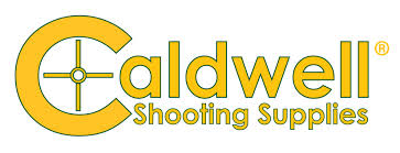 caldwell-chronographs