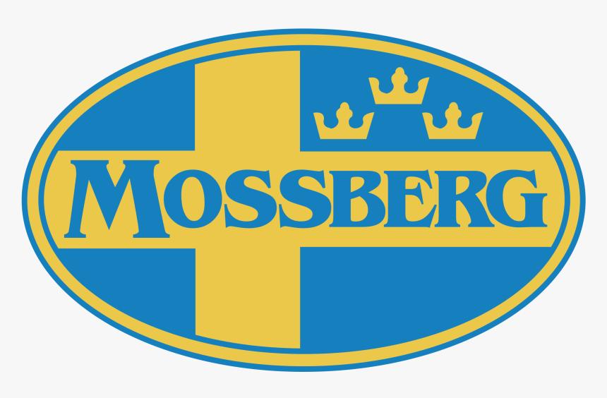 mossberg-rifles