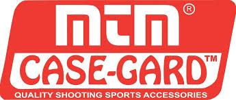 mtm-case-gard