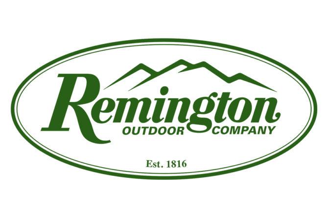 remington-rifles