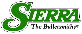 sierra-bullets