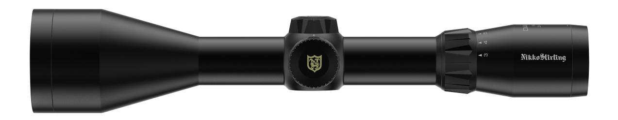 nikko-stirling-metor-3-12x56--