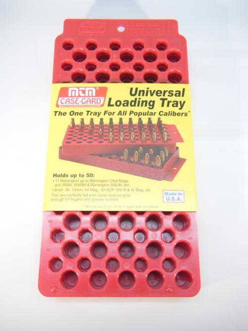 mtm-universal-reloading-tray