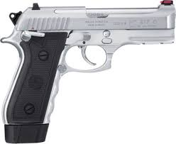 taurus-pt917-ss-9mmp