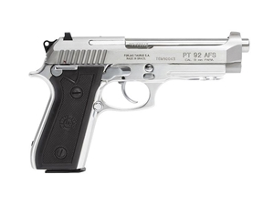 taurus-pt92-ss-9mmp