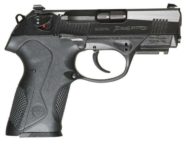 beretta-px4-storm-compact--9mmp