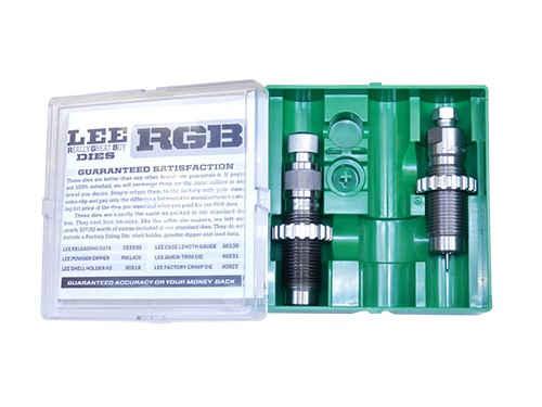 lee-reloading-dies-300-win-magnum-rgb-
