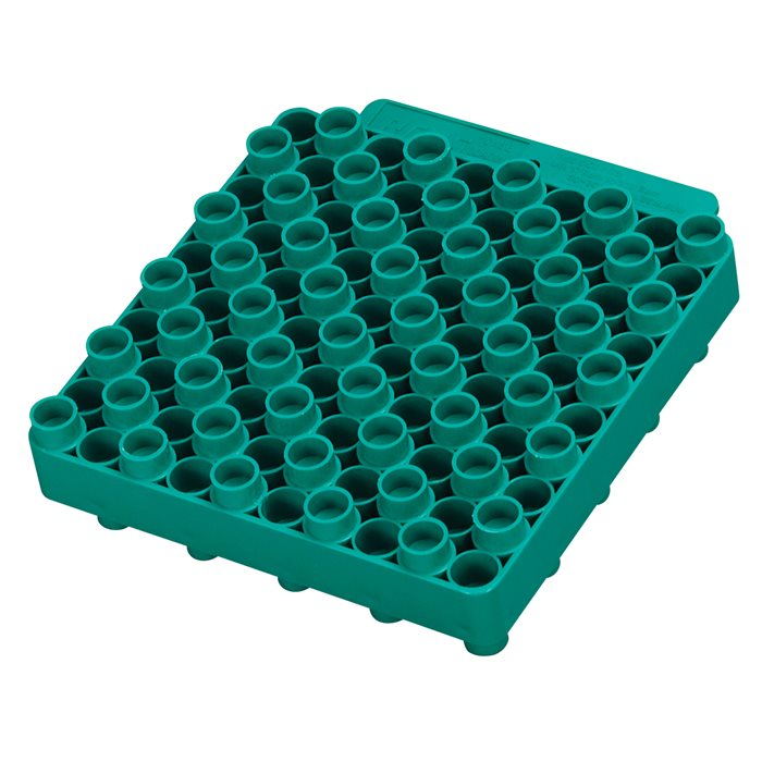 rcbs-universal-case-loading-block