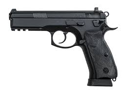 cz-sp-01-tactical--9mmp