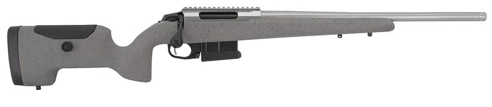 tikka-t3x-upr-stainless-steel--308-win